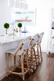 the 25 best bar stools for kitchen ideas on pinterest bar stool