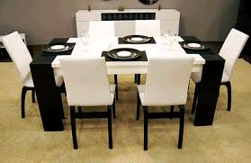 inspiration modern dining room ideas home design and decor image of casual dining room pictures
