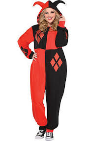 new plus size costumes for women party city
