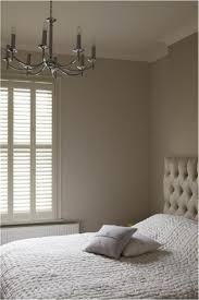 couleur chambre a coucher adulte elégant couleur chambre coucher couleur pour chambre coucher adulte