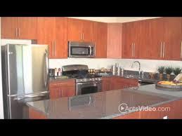 800 madison apartments in hoboken nj forrent com youtube