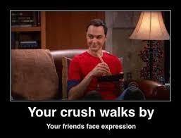 Sheldon Meme - sheldon meme