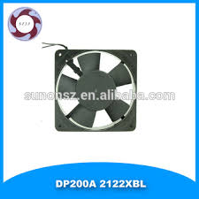 thermostat controlled exhaust fan thermostat controlled exhaust fan low noise axial flow fan