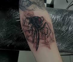 titan tattoos tattoo u0026 piercing shop moonah tasmania