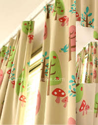 childrens bedroom curtains awesome blackout curtains childrens bedroom ideas and ikea room