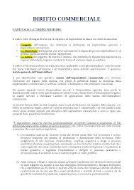 dispense diritto commerciale cobasso dispense diritto commerciale cobasso diritto dell impresa e