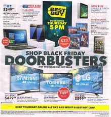 best buy black friday deals page best buy u2013 black friday 2016 doorbusters
