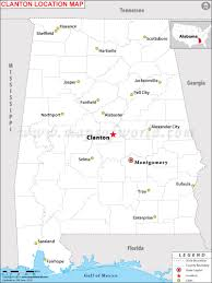 us map states and capitals find map usa here maps of united states part 68