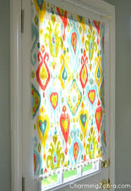 Kitchen Window Curtain Panels by Curtains For Back Door U2013 Brapriseronline Com