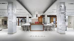 Interior Design Of Shop 208 Best Inspiration Idea Store U0026 Retail Interior Design