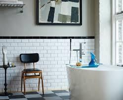 luxury bathroom design four seasons new york luxurious bathroom royal bathroom full design