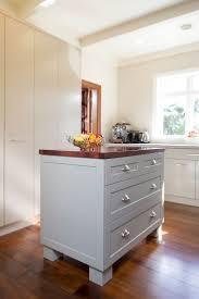 door handles kitchen cabinet bar pull handles best gold hardware