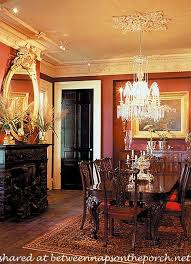 plantation homes interior design 951 best plantation interiors images on southern