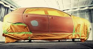 paint jobs in glendale ca u0026 car paint repair studio auto body shop