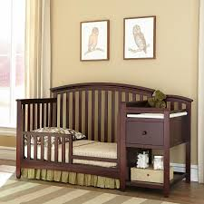 Emily Mini Crib by Bedding Daniella Crib Bedding Set All About Crib