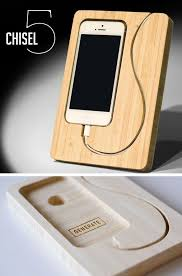 Easy Wood Project Plans by The 25 Best Cool Woodworking Projects Ideas On Pinterest