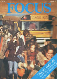 west high yearbook 1977 hazelwood west high school yearbook online hazelwood mo