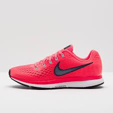 Nike Pegasus air zoom pegasus 34 womens all styles sale cheap online16