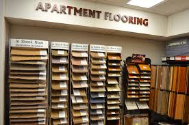 we invite you to visit our flooring u0026 window coverings showroom in