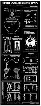 nikola tesla time machine nikola tesla infographic w kratke knowledge