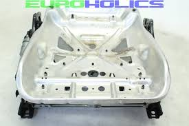 used mercedes benz interior parts for sale page 40