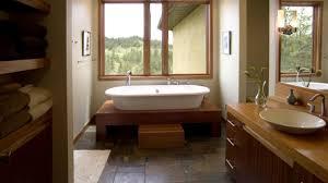 Rustic Bathroom Flooring Decor Bathroom Flooring Amazing Helpful Guide For Choosing Right