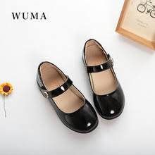 Comfortable Shoes For Girls Popular Girls Black Shoes Buy Cheap Girls Black