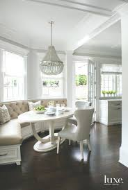 Booth And Banquette Seating Sydney Citizenopen Co Page 59 Contemporary Dining Room Table Casual