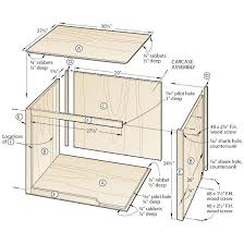 Table Saw Cabinet Plans Tablesaw Accessories Cabinet