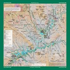 Map Montana Big Hole River Fishing Mobile Map Montana U2013 Map The Xperience