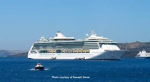 cruises departing from boston ships destinations discounts