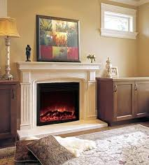 Big Lots Electric Fireplace Big Fireplace Big Lots Electric Fireplace Review White Electric