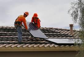 home improvements funded with no money down credit score doesn u0027t