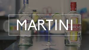 gin martini comment faire un martini gin cocktail 2 youtube