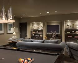 Living Room Bonus - bonus room ideas hometuitionkajang com