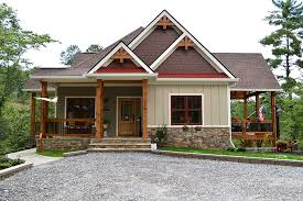 small home plans with porches floor plans for small lake house adhome