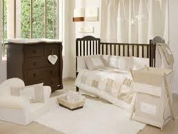 Beige Crib Bedding Set Beige And White Bedroom Decorating Ideas Decor