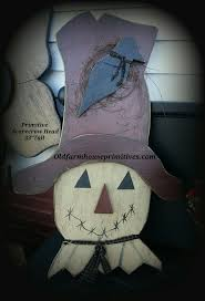 best 25 wood scarecrow ideas on pinterest fall wood crafts