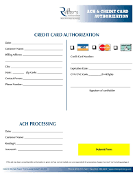 Credit Card Design Template Billing Form Credit Card Details First Or Last User Experience