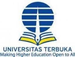 pendaftaran tutorial online ut universitas terbuka upbjj semarang pokjar semarang kota home