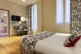 chambre d hotel a la journee hôtel alexandrie 12ème arrondissement 75012 chambre d