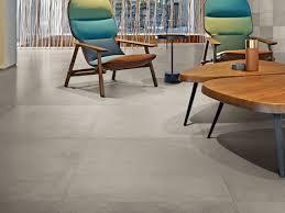 Casa Laminate Flooring Porcelain Stoneware Wall Floor Tiles With Concrete Effect Studios