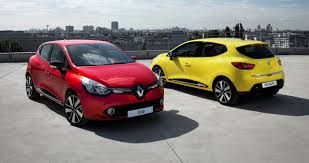 renault reno 2013 renault clio specs and photos strongauto