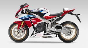 page 84875 new u0026 used motorbikes u0026 scooters 2014 honda cbr1000rr