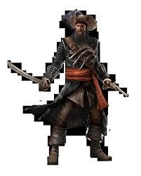 Black Beard Flag Assassin U0027s Creed Iv Black Flag Screenshots Blue U0027s News