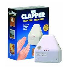 clap to turn off lights how the clapper works howstuffworks