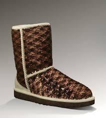 s fashion ugg boots australia ugg australia s caspia low fashion boot mount mercy