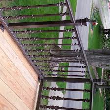 Banister Pole Resin Handrail Resin Handrail Suppliers And Manufacturers At
