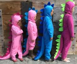 Kids Dinosaur Halloween Costume 25 Dinosaur Halloween Costume Ideas Dinosaur