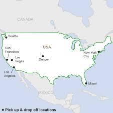 map us denver denver map usa denver carte usa denver map usa denver on us map